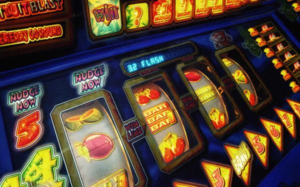 Лучшие онлайн казино в Беларуси | Про технологии