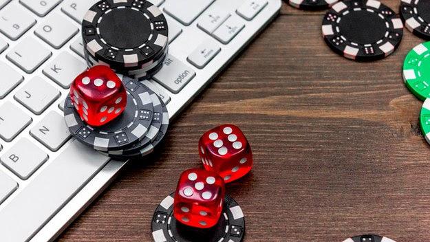 Доступ к онлайн-казино в России станет более ограниченным