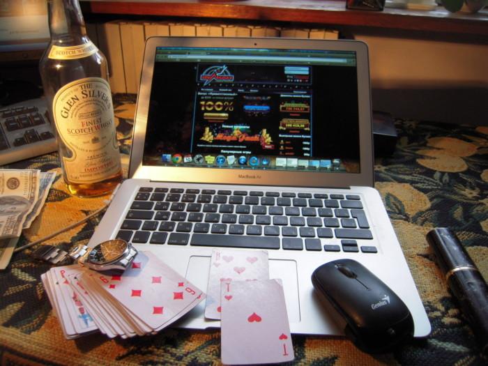 Казино Вулкан - лучшее онлайн казино для игры на реальные деньги - Жіночий Світ