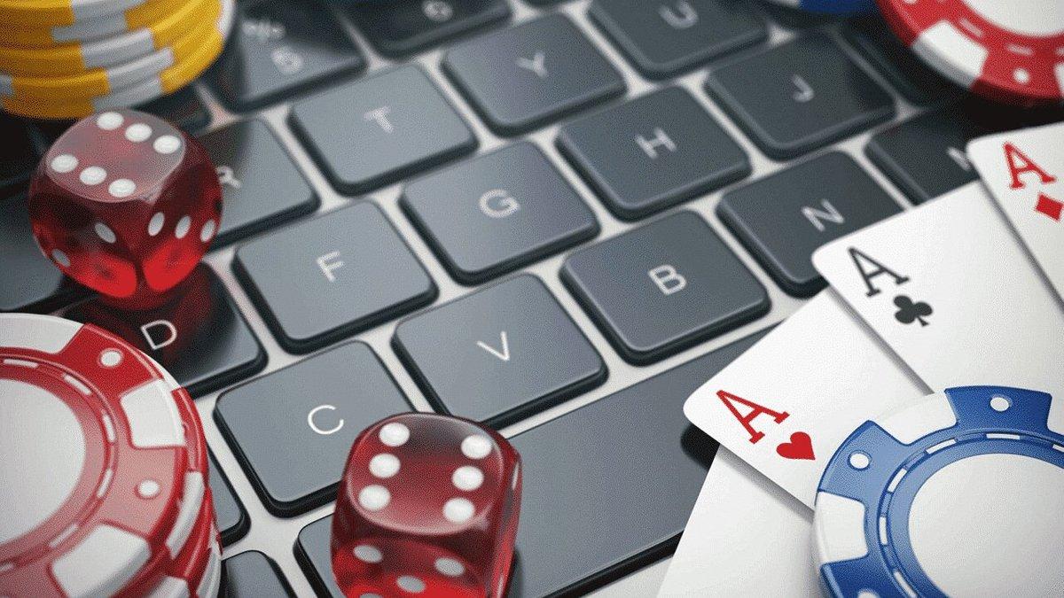 Онлайн-казино Slotor - доступный и востребованный гемблинг - TechnoGuide