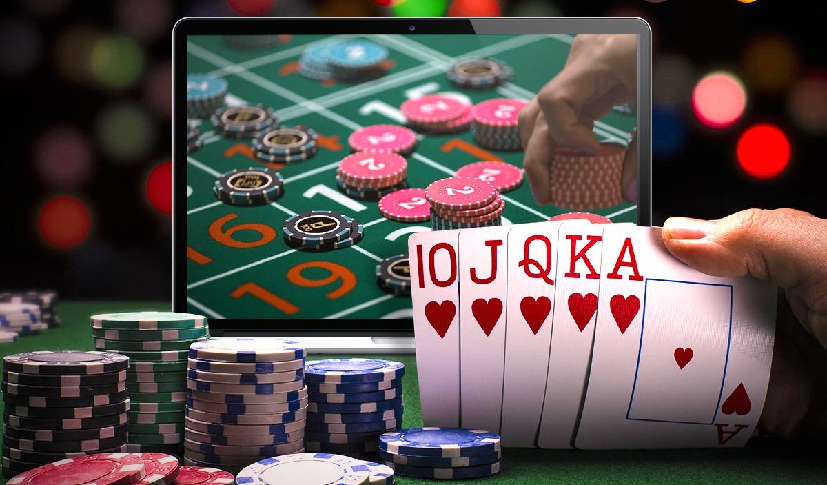 Почему стоит купить готовое казино онлайн